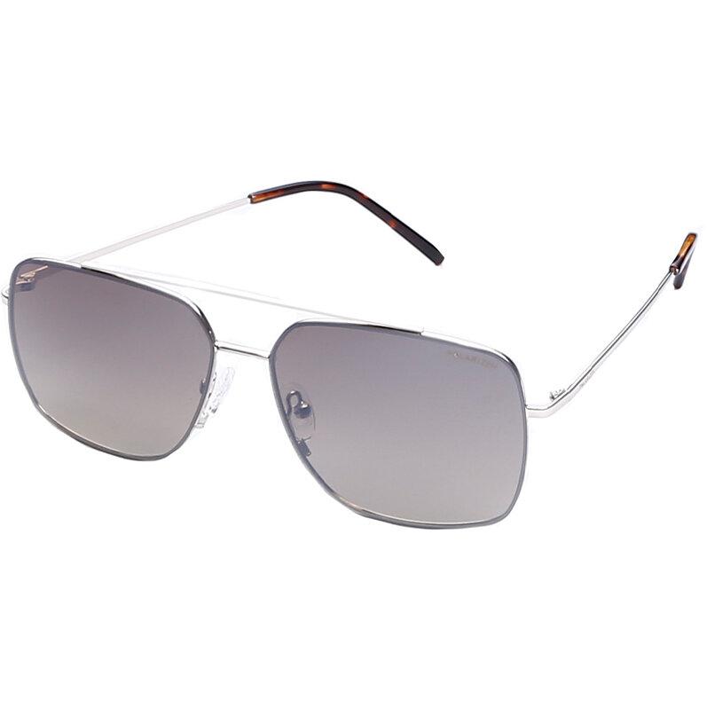 Ochelari de soare barbati Polarizen S4001 C3 Patrati originali cu comanda online