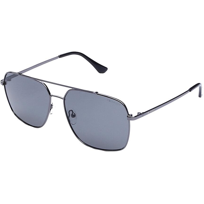Ochelari de soare barbati Polarizen S4004 C1 Patrati originali cu comanda online