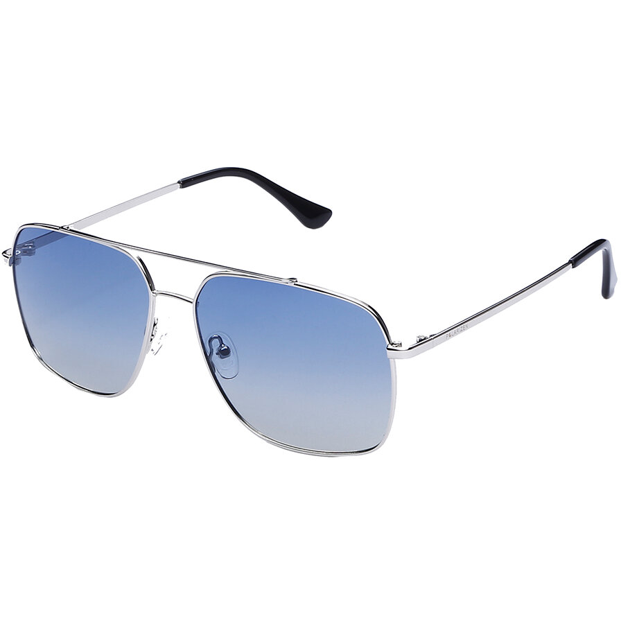 Ochelari de soare barbati Polarizen S4004 C2 Patrati originali cu comanda online