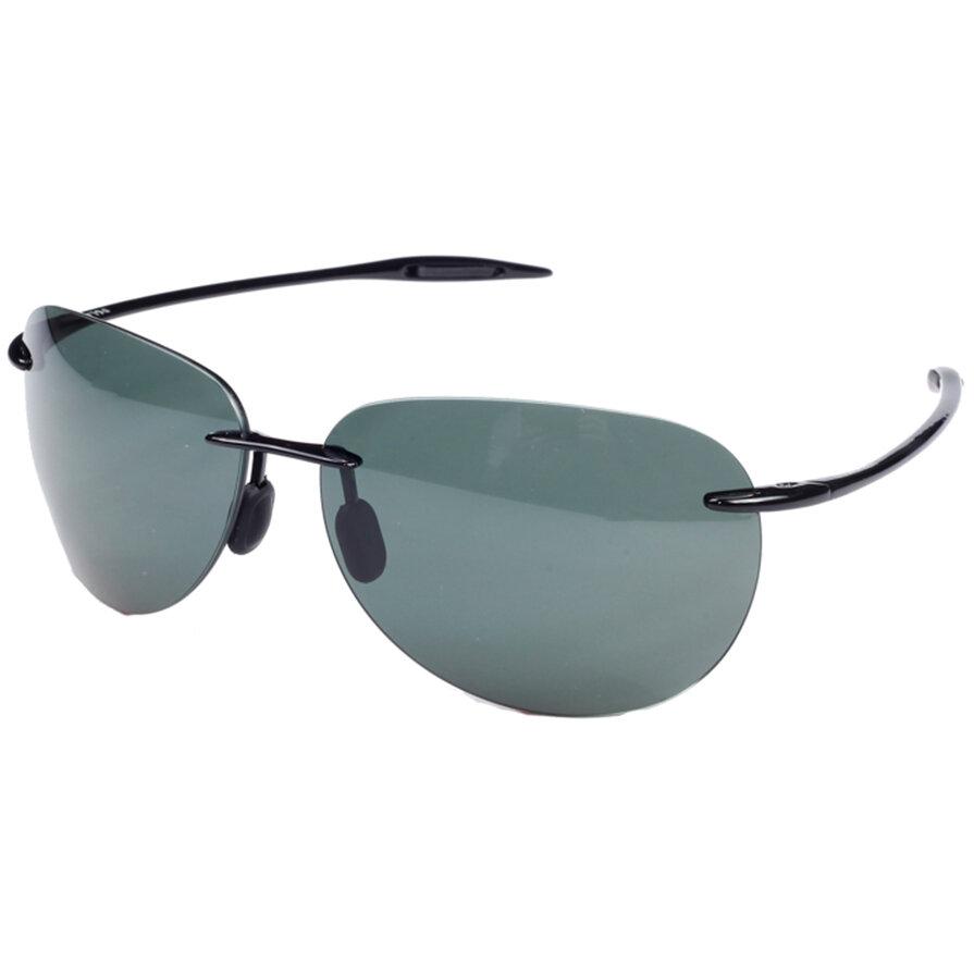 Ochelari de soare barbati Polarizen TR164 C03 Rectangulari originali cu comanda online