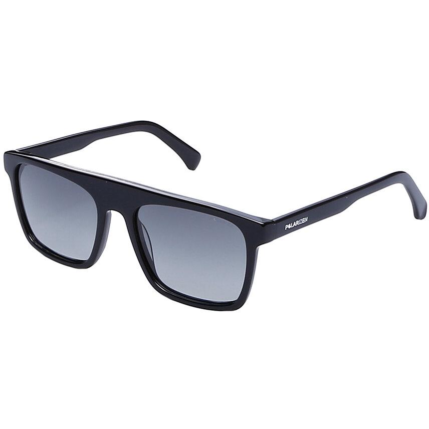 Ochelari de soare barbati Polarizen VS8006 C2 Patrati originali cu comanda online