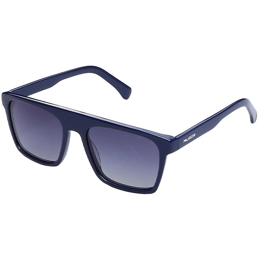 Ochelari de soare barbati Polarizen VS8006 C3 Patrati originali cu comanda online