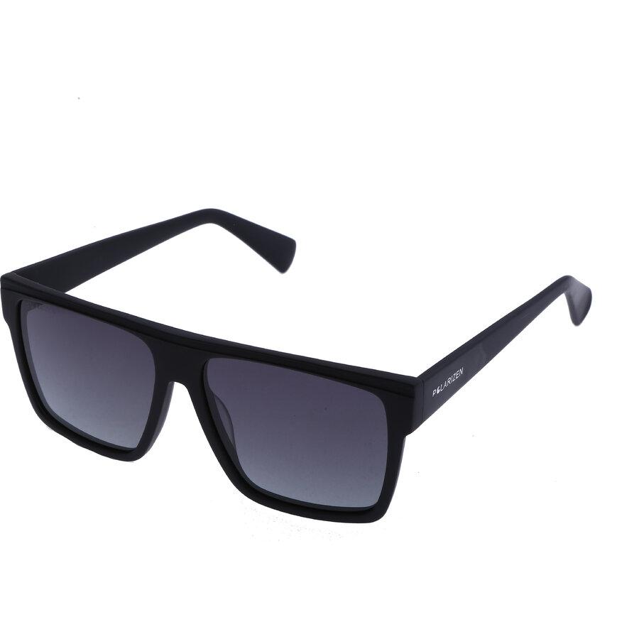 Ochelari de soare barbati Polarizen VS8007 C1 Patrati originali cu comanda online