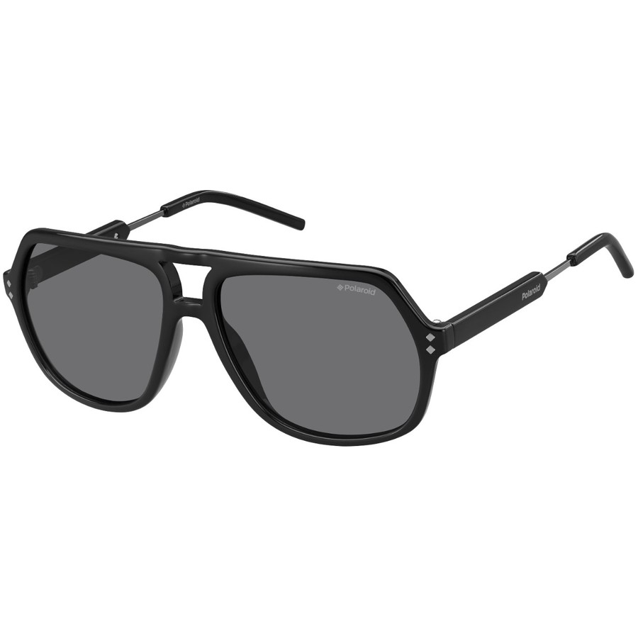 Ochelari de soare barbati Polaroid PLD 2035/S CVS Y2 Pilot originali cu comanda online