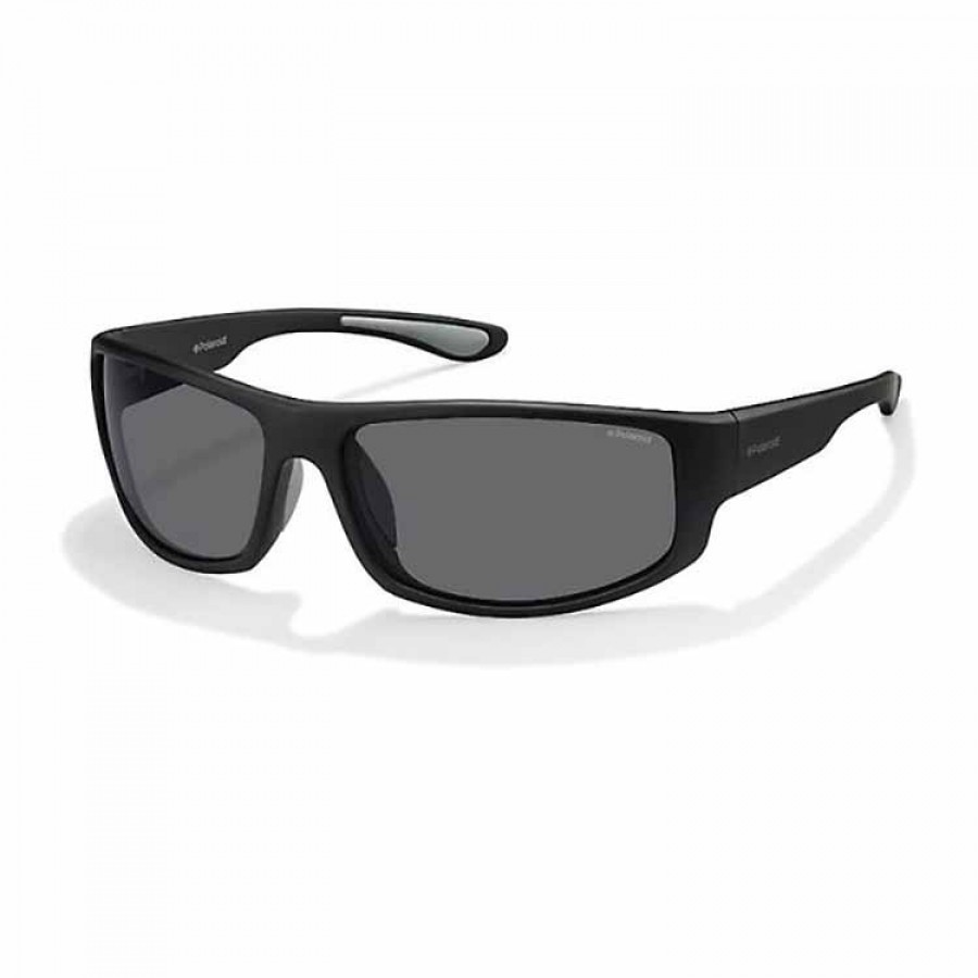 Ochelari de soare barbati Polaroid PLD 3016/S DL5 Y2 Sport originali cu comanda online