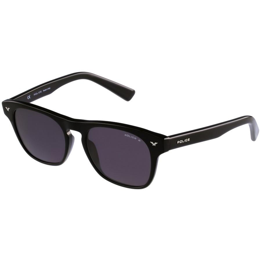 Ochelari de soare barbati Police S1952 700P Rectangulari originali cu comanda online