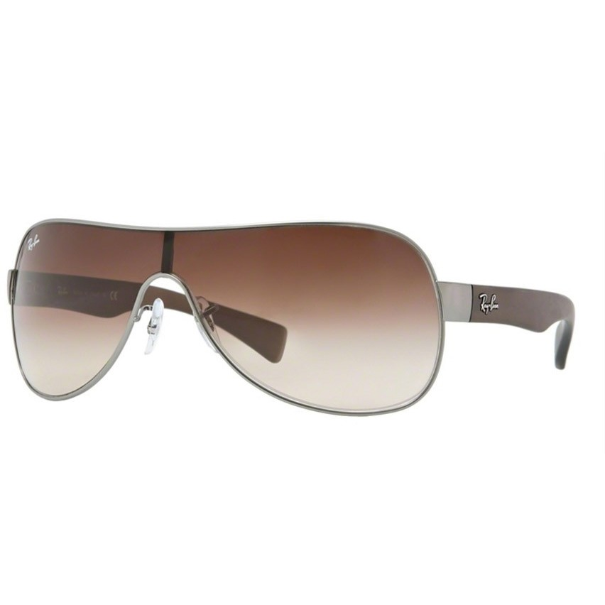 Ochelari de soare barbati Ray-Ban RB3471 029/13 Sport originali cu comanda online