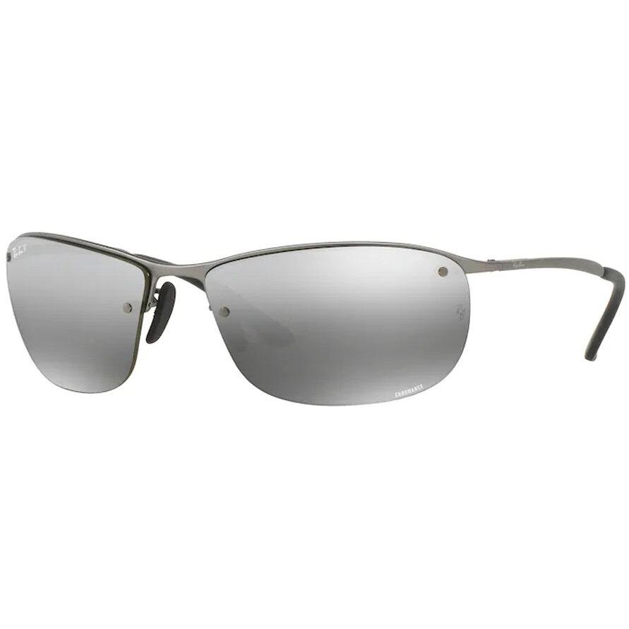 Ochelari de soare barbati Ray-Ban RB3542 029/5J Rectangulari originali cu comanda online