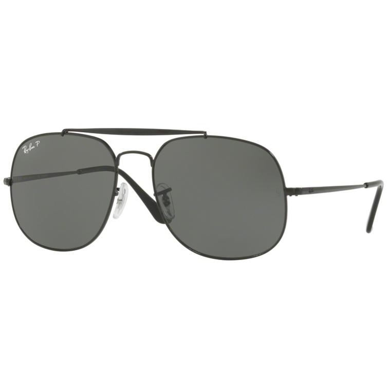 Ochelari de soare barbati Ray-Ban RB3561 002/58 Patrati originali cu comanda online