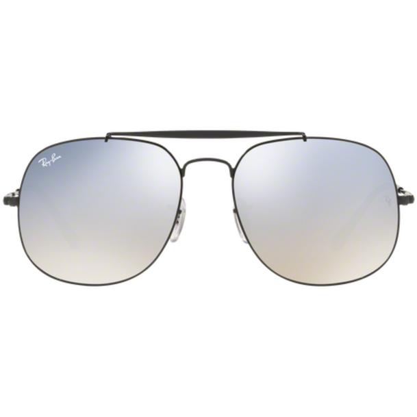 Ochelari de soare barbati Ray-Ban RB3561 002/9U Patrati originali cu comanda online