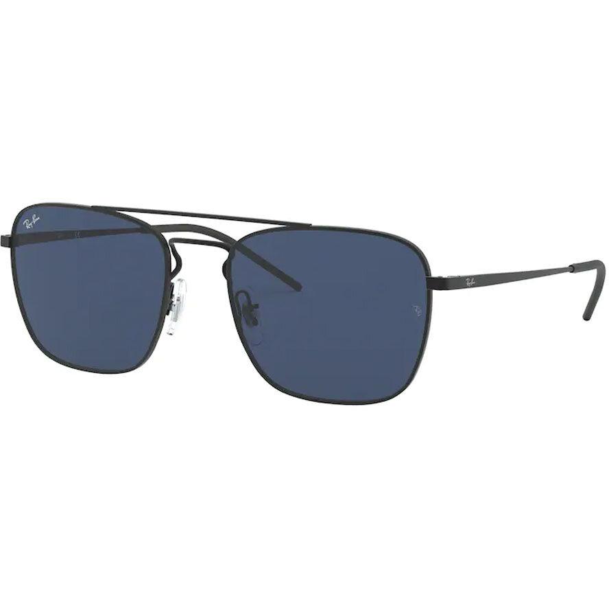 Ochelari de soare barbati Ray-Ban RB3588 901480 Patrati originali cu comanda online