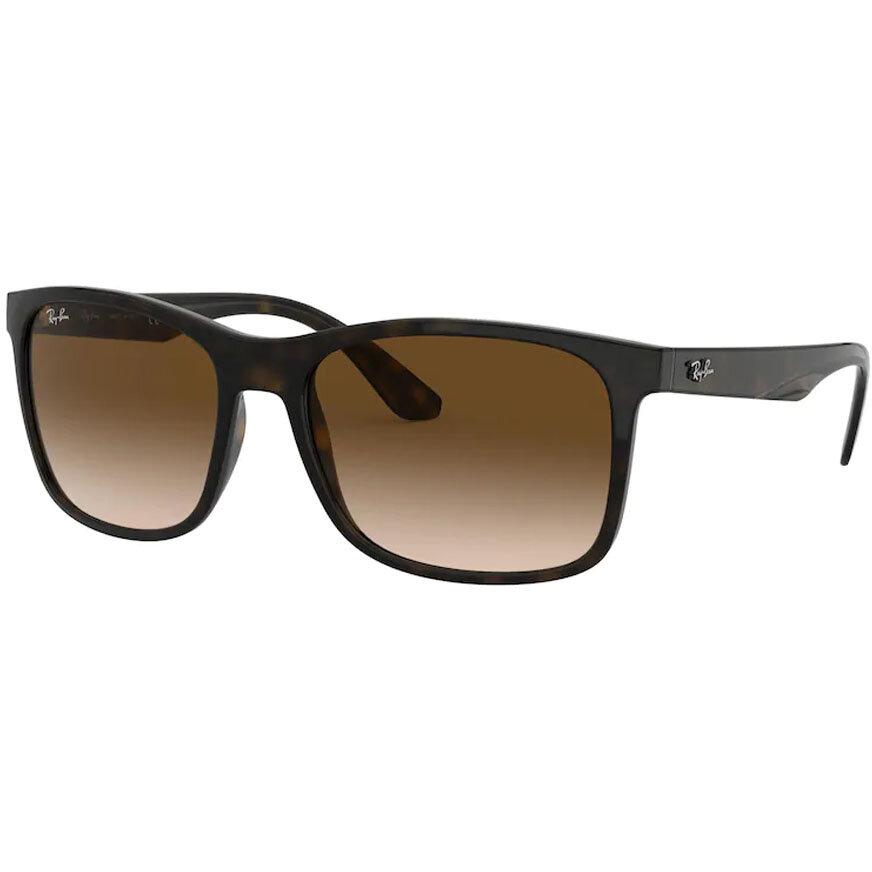 Ochelari de soare barbati Ray-Ban RB4232 710/13 Patrati originali cu comanda online