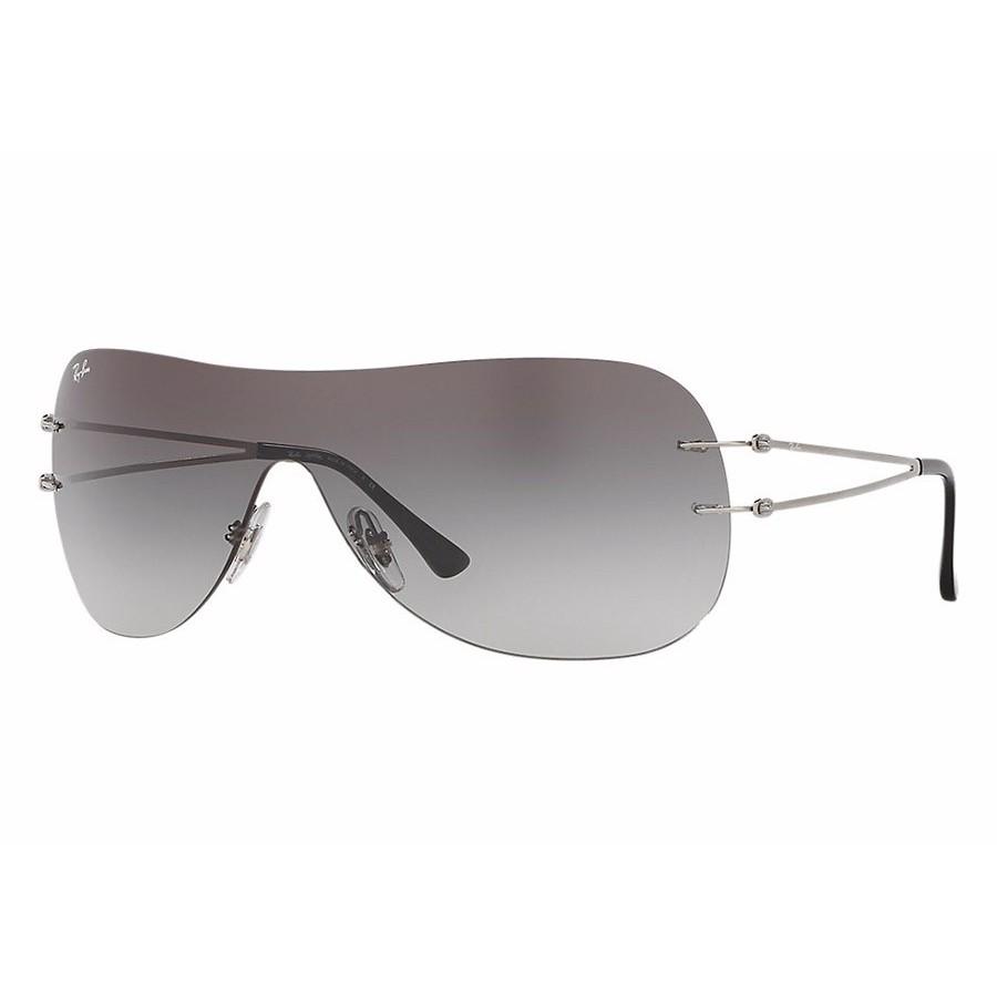 Ochelari de soare barbati Ray-Ban RB8057 159/11 Sport originali cu comanda online