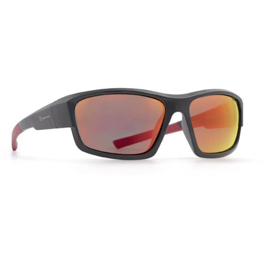 Ochelari de soare barbati Rip Curl R2807A Sport originali cu comanda online