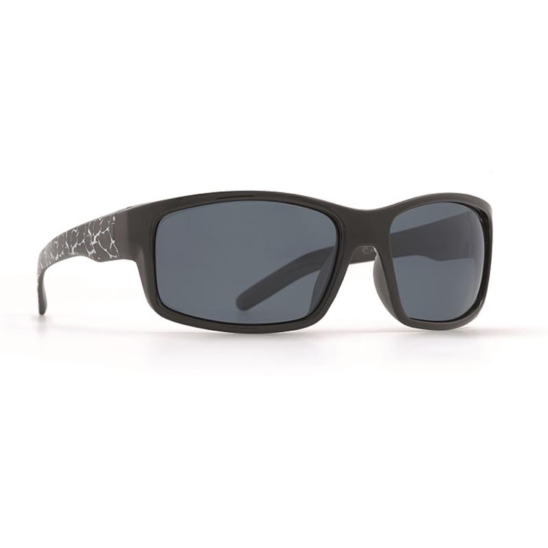 Ochelari de soare barbati Rip Curl R2809B Sport originali cu comanda online
