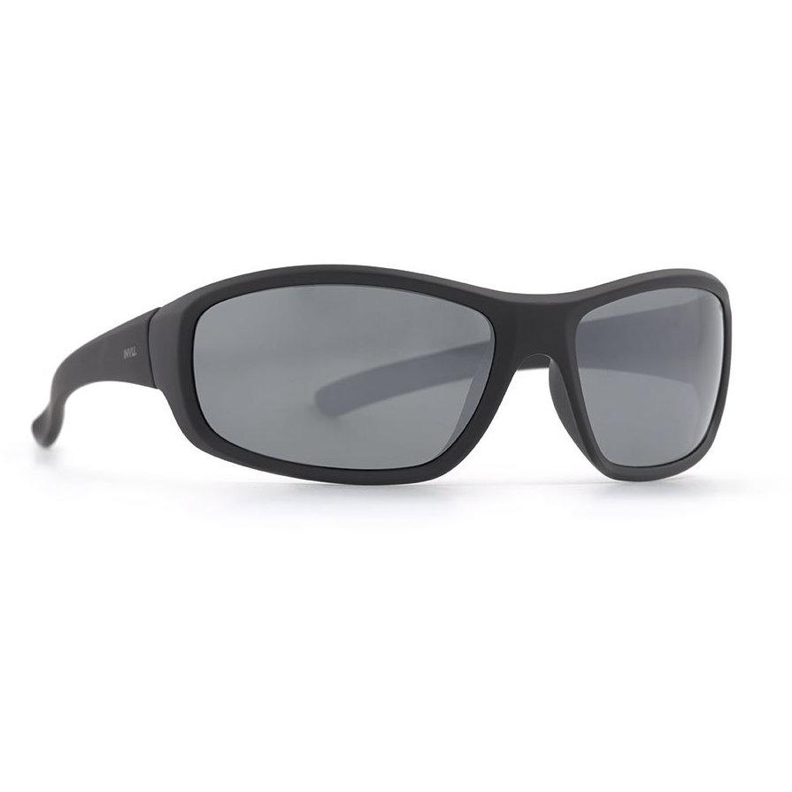 Ochelari de soare barbati ULTRAPOLARIZATI INVU A2501G Sport originali cu comanda online