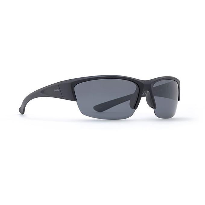 Ochelari de soare barbati ULTRAPOLARIZATI INVU A2600A Sport originali cu comanda online