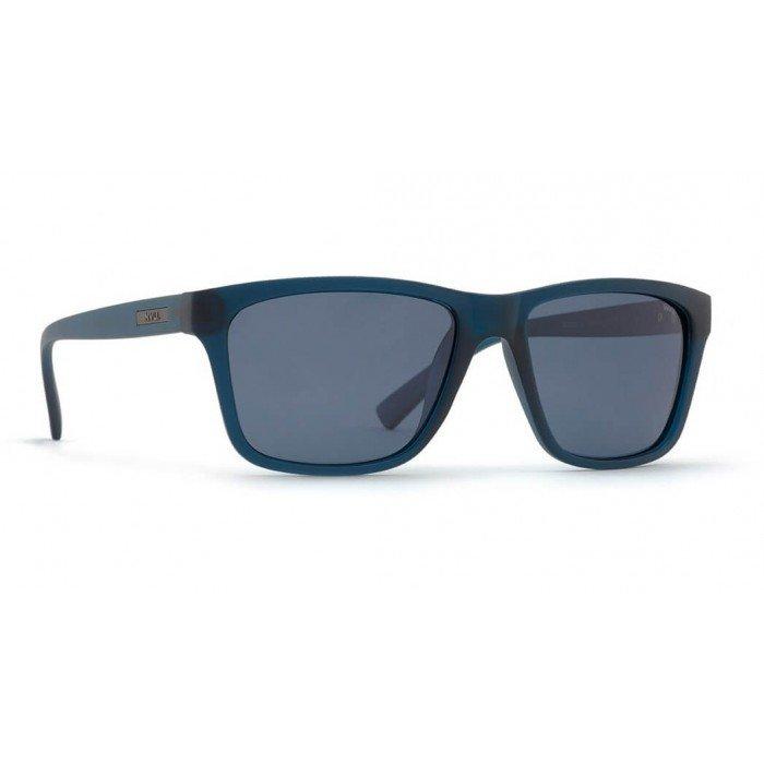 Ochelari de soare barbati ULTRAPOLARIZATI INVU B2703D Rectangulari originali cu comanda online