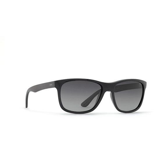 Ochelari de soare barbati ULTRAPOLARIZATI INVU T2709C Rectangulari originali cu comanda online