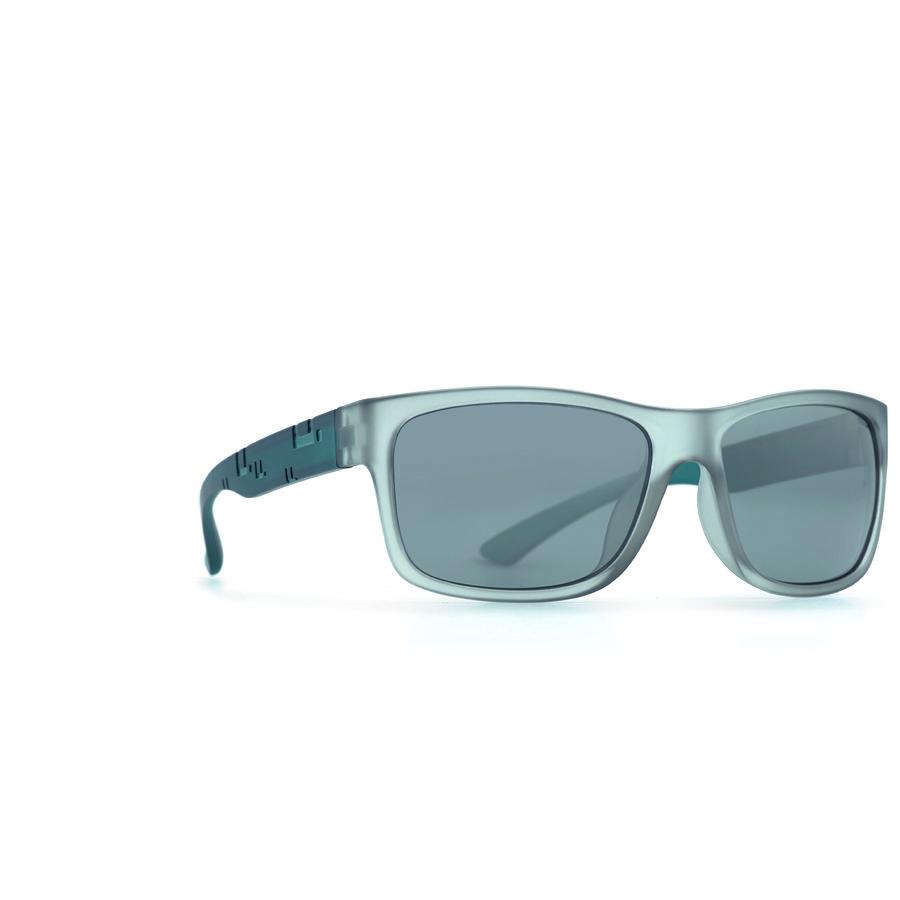 Ochelari de soare barbati Ultrapolarizati Invu A2807D Rectangulari originali cu comanda online