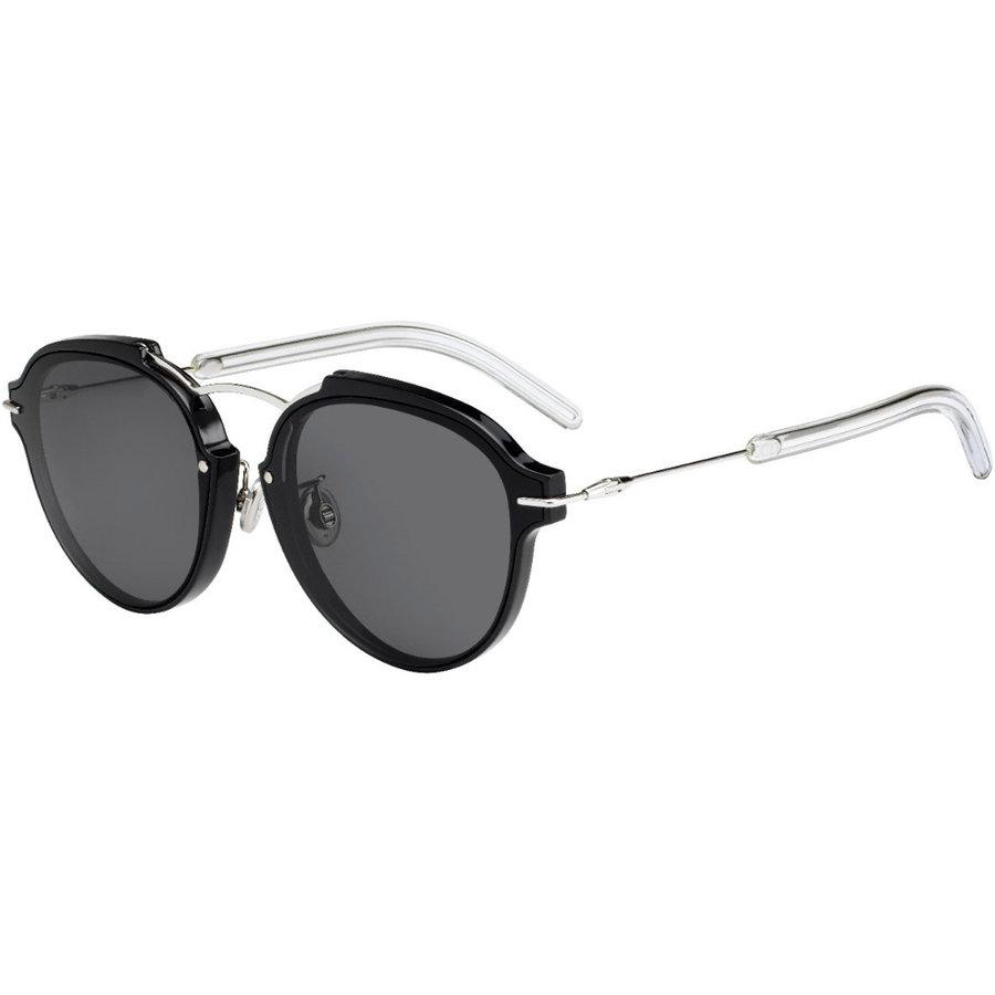 Ochelari de soare dama Dior Eclat RMG/P9 Rotunzi originali cu comanda online