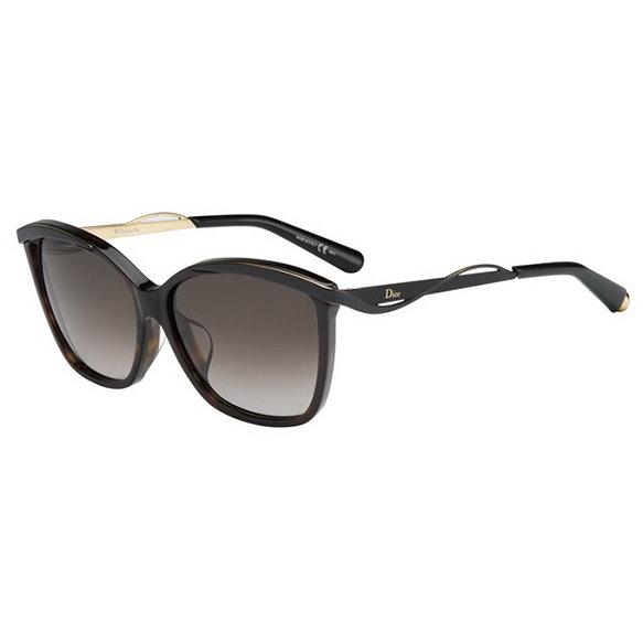 Ochelari de soare dama Dior METAL EYES F 6NY/HA Rectangulari originali cu comanda online