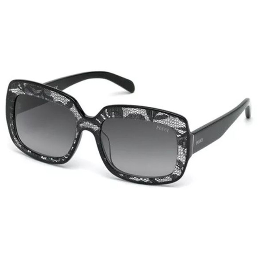 Ochelari de soare dama Emilio Pucci EP0005 05B Fluture originali cu comanda online