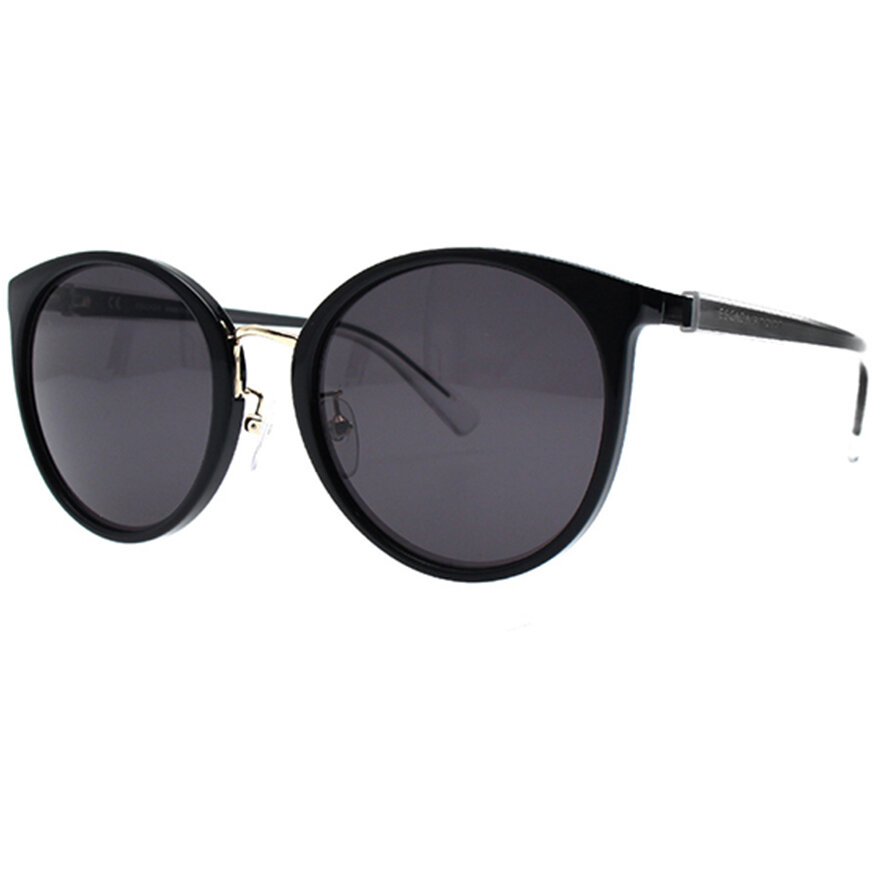 Ochelari de soare dama Escada SESA22G Z42F Rotunzi originali cu comanda online