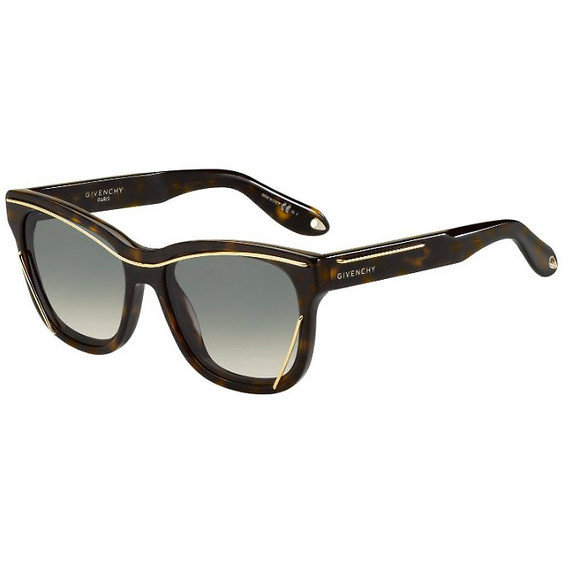 Ochelari de soare dama Givenchy GV 7028/S 086/DX Patrati originali cu comanda online