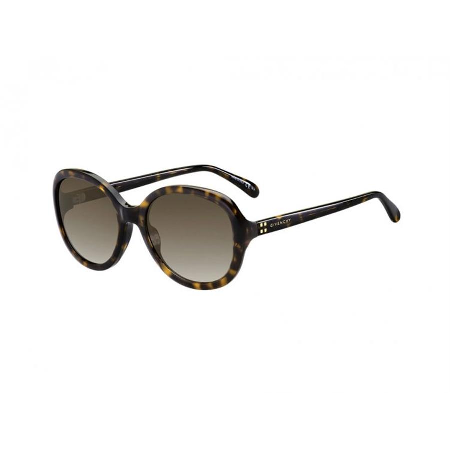 Ochelari de soare dama Givenchy GV 7124/S YWP/HA Ovali originali cu comanda online