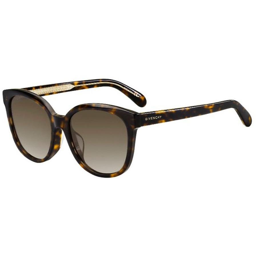 Ochelari de soare dama Givenchy GV 7134/F/S 086/HA Fluture originali cu comanda online