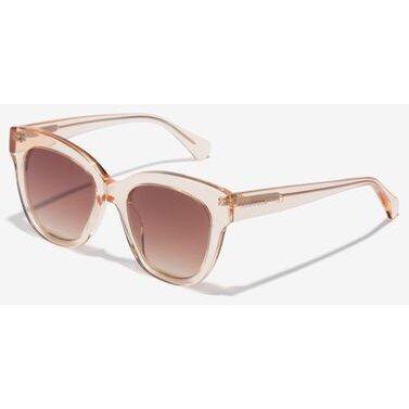 Ochelari de soare dama Hawkers 400047 Champagne Audrey Fluture originali cu comanda online