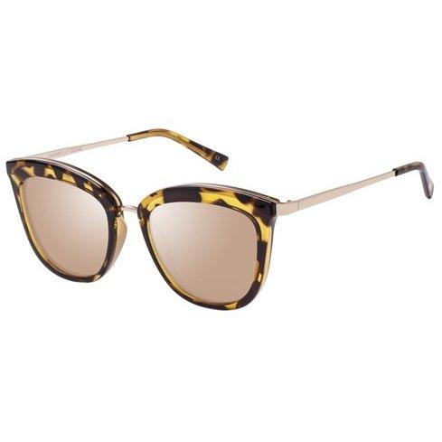 Ochelari de soare dama Le Specs CALIENTE LSP1702140 Ochi de pisica originali cu comanda online