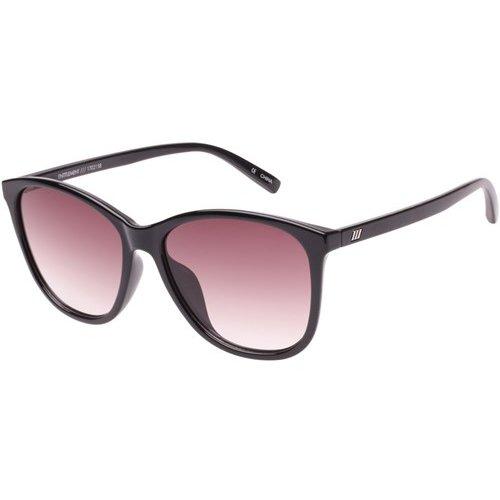 Ochelari de soare dama Le Specs ENTITLEMENT LSP1702158 Supradimensionati originali cu comanda online