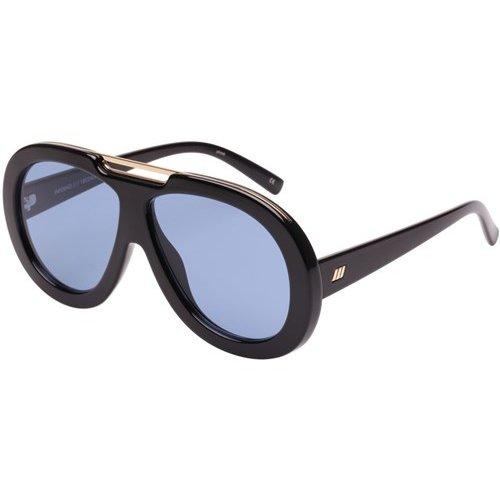 Ochelari de soare dama Le Specs INFERNO LSP1802400 Pilot originali cu comanda online