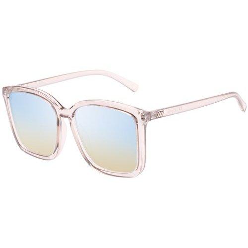 Ochelari de soare dama Le Specs IT AINT BAROQUE LSP1802150 Patrati originali cu comanda online
