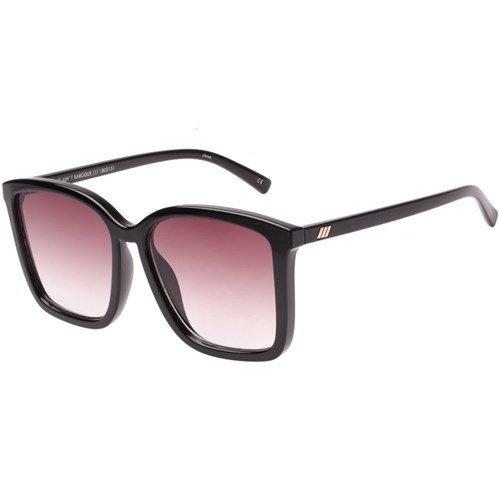 Ochelari de soare dama Le Specs IT AINT BAROQUE LSP1802151 Patrati originali cu comanda online