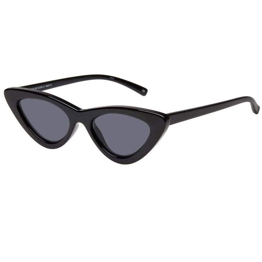 Ochelari de soare dama Le Specs The Last Lolita LAS1602115 Ochi de pisica originali cu comanda online
