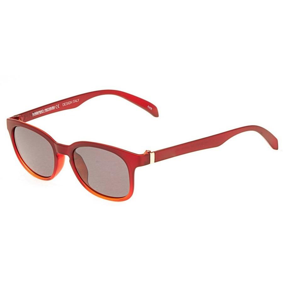Ochelari de soare dama MARIO ROSSI MS 04-029 38P Patrati originali cu comanda online