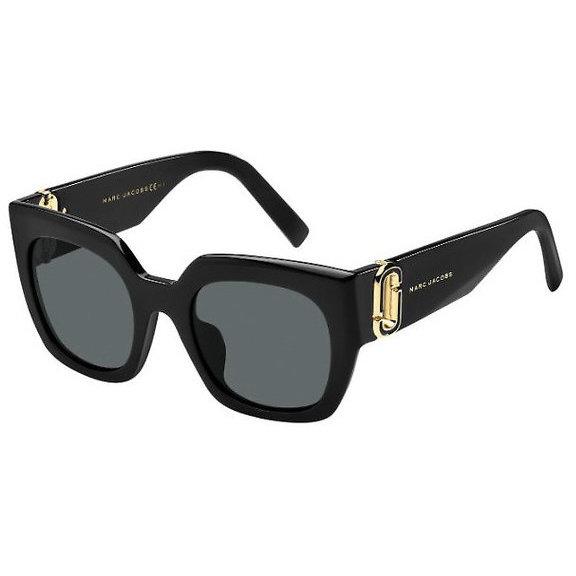 Ochelari de soare dama Marc Jacobs MARC 110/S 807/IR Patrati originali cu comanda online