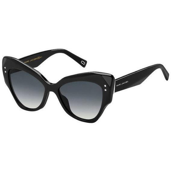 Ochelari de soare dama Marc Jacobs MARC 116/S 807/9O Ochi de pisica originali cu comanda online