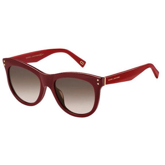 Ochelari de soare dama Marc Jacobs MARC 118/S OPE/K8 Ochi de pisica originali cu comanda online