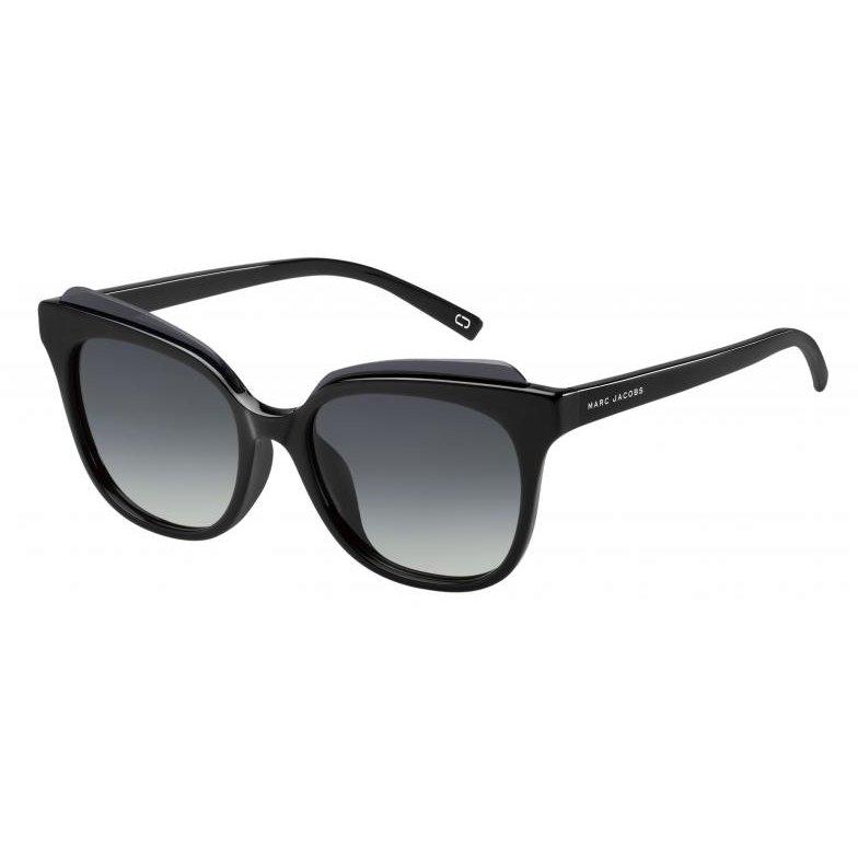 Ochelari de soare dama Marc Jacobs MARC 157/F/S D28 Patrati originali cu comanda online
