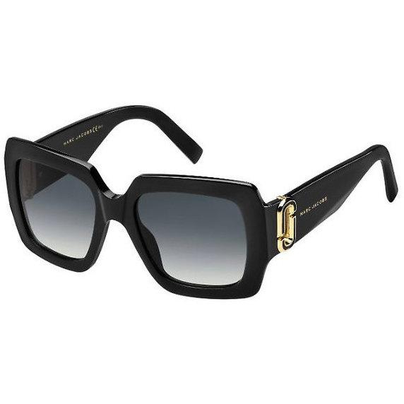 Ochelari de soare dama Marc Jacobs MARC 179/S 807/9O Rectangulari originali cu comanda online