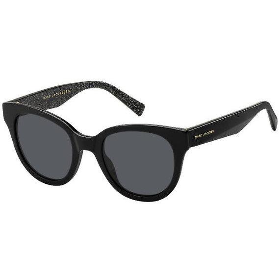 Ochelari de soare dama Marc Jacobs MARC 231/S NS8/IR Ochi de pisica originali cu comanda online