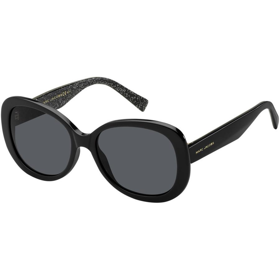 Ochelari de soare dama Marc Jacobs MARC 261/S NS8/IR Fluture originali cu comanda online