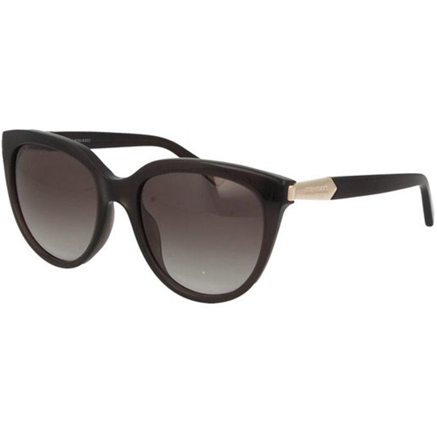 Ochelari de soare dama Nina Ricci SNR066 0705 Fluture originali cu comanda online