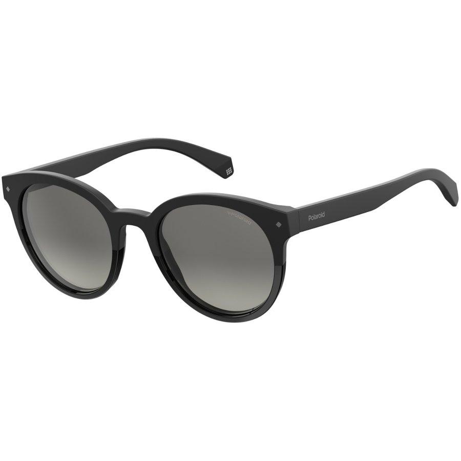 Ochelari de soare dama POLAROID PLD 6043/S 807 WJ Rotunzi originali cu comanda online