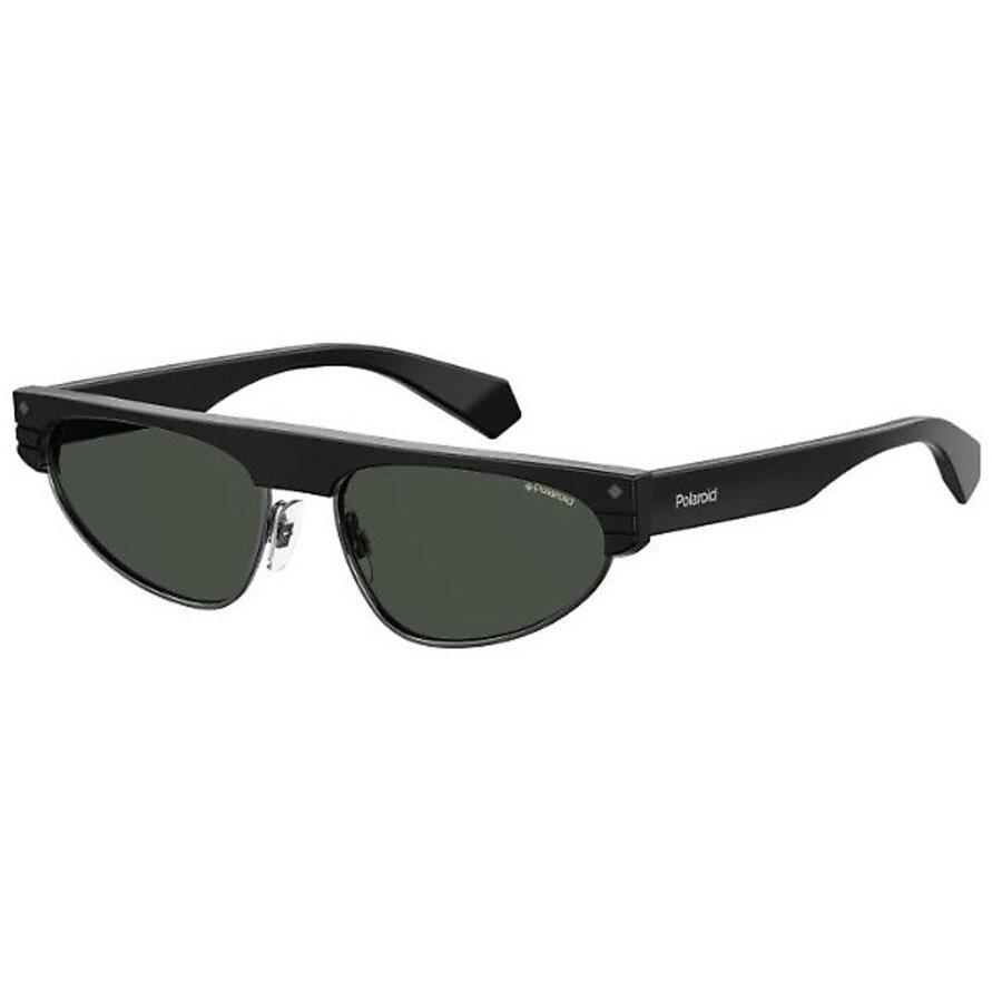 Ochelari de soare dama POLAROID PLD 6088/S/X 807/M9 Ovali originali cu comanda online
