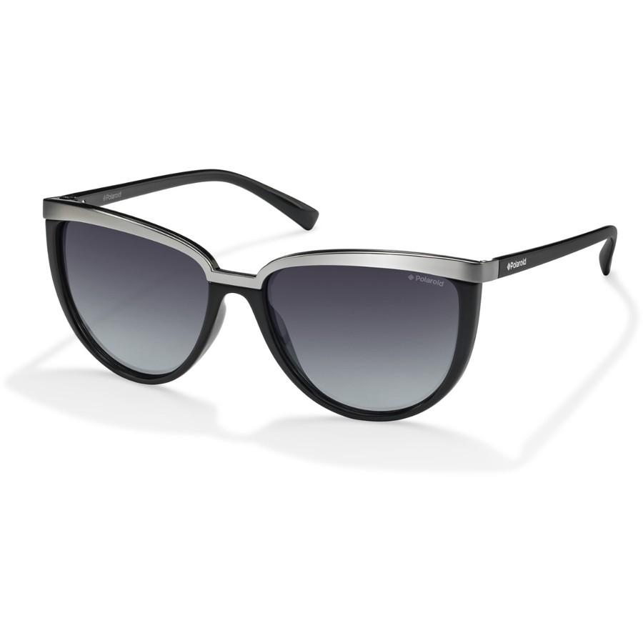Ochelari de soare dama POLAROID17 PLD 4016/S D28 WJ Fluture originali cu comanda online